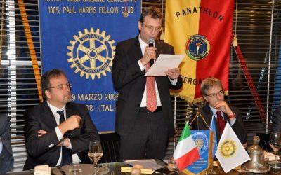 Bollettino del 7 aprile 2017