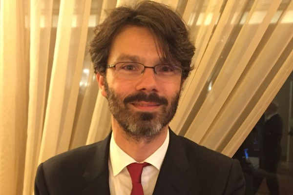 Bollettino del 31 marzo 2017