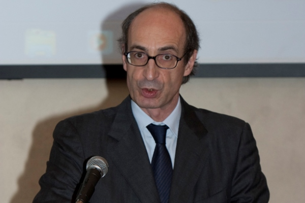 Bollettino 22 maggio 2017