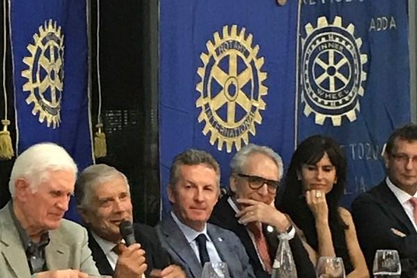 Bollettino 26 maggio 2017